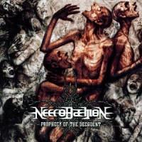 Necrodaemon-Prophecy.jpg
