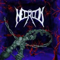 Necroid-Natural-Disharmonies.jpg