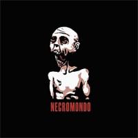 Necromondo-Necromondo.jpg