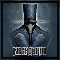 Necronaut-Necronaut.jpg