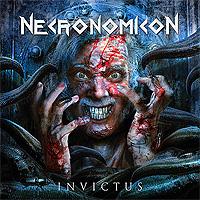 Necronomicon-Invictus.jpg