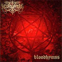 Necrophobic-Bloodhymns-Re-Release.jpg