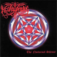 Necrophobic-The-Nocturnal-Silence-Re-Release.jpg