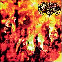 Necrophobic-The-Third-Antichrist-Re-Release.jpg