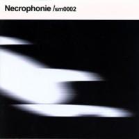 Necrophonie-SM0002.jpg