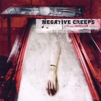 Negative-Creeps-Mutual-Annihilation.jpg