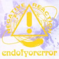 Negative_Reaction.jpg