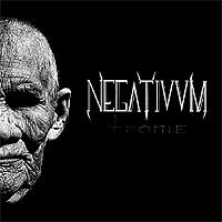 Negativvm-Tronie.jpg