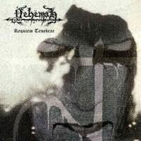 Nehemah-Requiem-Tenebrae.jpg