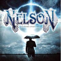 Nelson-Lightning-Strikes-Twice.jpg
