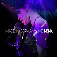 Nena-Made-In-Germany-Live.jpg