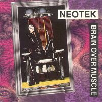Neotek-Brain-Over-Muscle.jpg