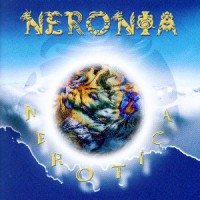 Neronia.jpg