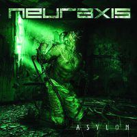 Neuraxis-Asylon.jpg