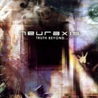 Neuraxis-Truth-Beyond.jpg