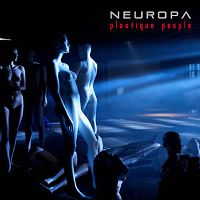 Neuropa-Plastique-People.jpg