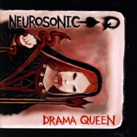Neurosonic-Drama-Queen.jpg