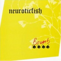 Neuroticfish-Bomb.jpg
