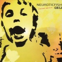 Neuroticfish-Gelb.jpg
