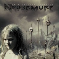 Nevermore-Godless-Endeavor.jpg