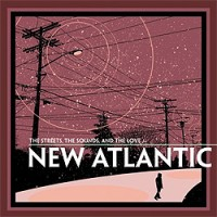 New-Atlantic-Streets-Sounds-Love.jpg
