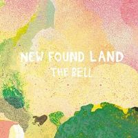 New-Found-Land-The-Bell.jpg