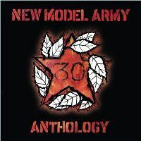 New-Model-Army-Anthology.jpg