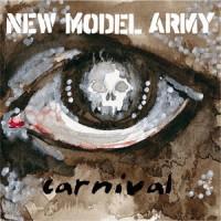 New-Model-Army-Carnival.jpg