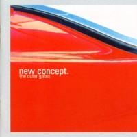 New_Concept.jpg