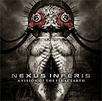 Nexus-Inferis-A-Vision-Of-The-Final-Earth.jpg