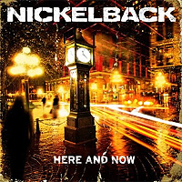 Nickelback-Here-And-Now.jpg