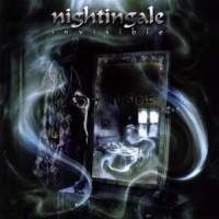 Nightingale-Invisible.jpg