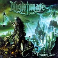 Nightmare-Dominion-Gate.jpg