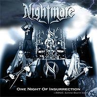 Nightmare-One-Night-Of-Insurrection.jpg