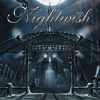 Nightwish-Imaginaerum.jpg