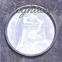 Nightwish-Once.jpg