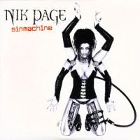 Nik-Page-Sinmachine.jpg