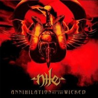 Nile-Annihilation-Wicked.jpg