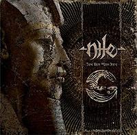 Nile-Those-Whom-The-Gods-Detest.jpg