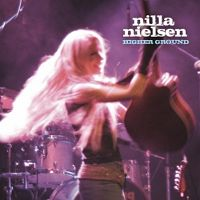 Nilla-Nielsen-Higher-Ground.jpg