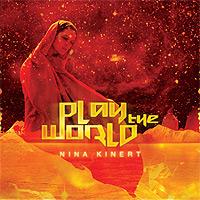 Nina-Kinert-Red-Leader-Dream.jpg