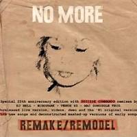 No-More-Remake-Remodel.jpg