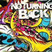 No-Turning-Back-Holding-On.jpg