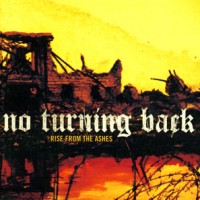 No-Turning-Back-Rise-from-Ashes.jpg
