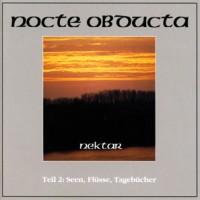 Nocte-Obducta-Nektar-2.jpg