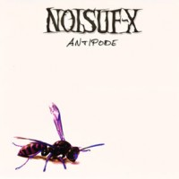 Noisuf-X-Antipode.jpg