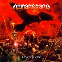 Nomansland-Raven-Flight.jpg
