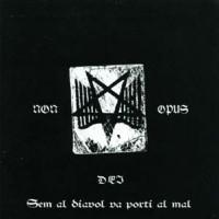 Non-Opus-Dei-Diavol-Va-Porti.jpg