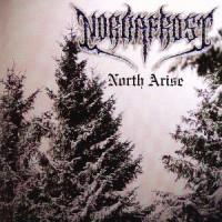 Nordafrost-North-Arise.jpg