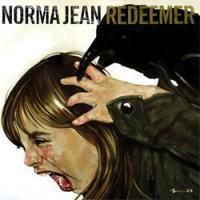Norma-Jean-Redeemer.jpg